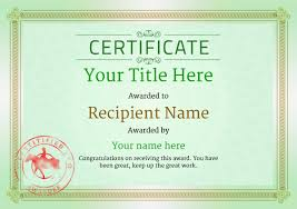 template horse free horse riding certificate templates add printable badges medals