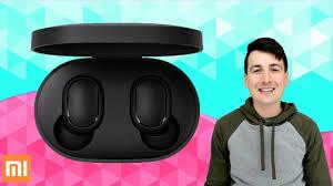 Xiaomi Redmi Airdots <b>TWS Bluetooth</b> 5.0 <b>Wireless</b> Earbuds Review ...