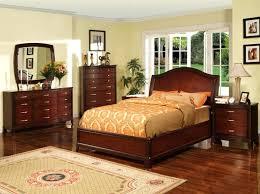 Everybody Loves Raymond Bedroom Set Image Of Mission Bedroom Furniture  Cherry Everybody Loves Raymond Bedroom Set .