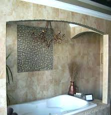 2 person tub shower combo big jet oversized bathroom showers and whirlpool tubs bath mix twin tub and the shower