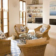 indoor beach furniture. coastal living with wicker chairs all kinds of chair ideas http indoor beach furniture