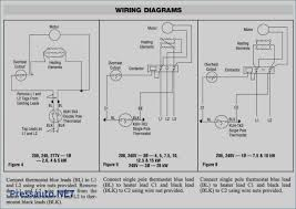 robert shaw thermostat 5 wire diagram not lossing wiring diagram • robert shaw thermostat 5 wire diagram trusted wiring diagram rh 29 nl schoenheitsbrieftaube de honeywell thermostat