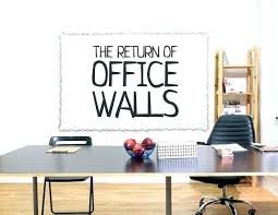 painting office walls. Office Wall Painting Decoration Ideas Design Amazing  The Return Of Creative Interior . Walls D