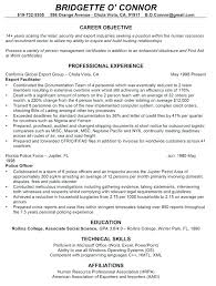 Best Resume Outline Mesmerizing Career Change Resume Examples Changing Careers Sample Of Resu Ertk