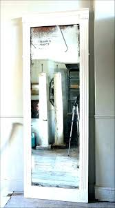 tall wall mirrors. Fine Tall Tall Wall Mirrors For Bedroom  Large Stand Up To Tall Wall Mirrors