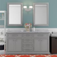 double sink bathroom vanities and cabinets. colchester 60\ double sink bathroom vanities and cabinets