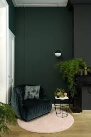 Dit Zijn De Voordelen Van De Kleur Groen In Je Interieur Bedrock