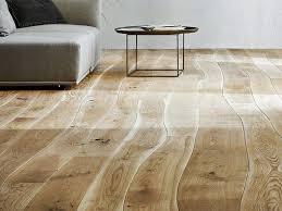 Wooden floor tiles manufacturers Homes Floor Plans