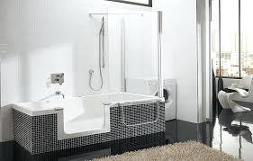 48 inch tub shower combo bathtubs bathroom vanity home