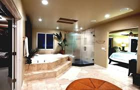 modern bathrooms designs. Bathroom Design Modern Luxury Master Ideas Contemporary Bath Bathrooms Designs