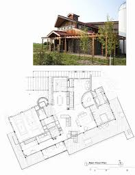 modern farmhouse floor plans. Modern Farmhouse Floor Plans Best Of Contemporary Ahscgs Small View