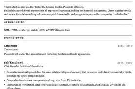 Free Printable Resume Wizard Resume Completely Free Resume Builder Online Gratifying Free 38