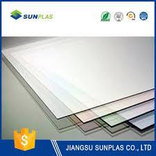Panel De Pared De Plástico Transparente Panel De Pvc Para Paredes Paneles De Plastico Transparente