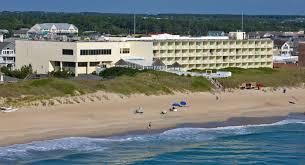 ramada plaza nags head beach hotel address 1701 s va dare trail kill devil hills nc 27948