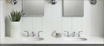 bathroom sink drain stopper removal lovely kohler bathroom sink drain stopper removal new bathtub drain stopper