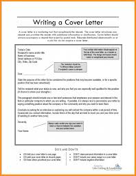 2 3 How To Create A Cover Letter For Resume Wear2014 Com