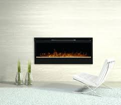 wall electric fireplaces synergy wall mounted electric fireplace with glass ember bed electric wall fireplaces reviews