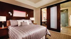 Las Vegas Suites Two Bedroom Bedroom Aria Two Bedroom Penthouse Inside Satisfying The Two