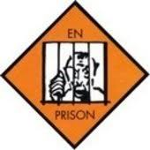 """Résultat de recherche d'images pour """"prison humour"""""""