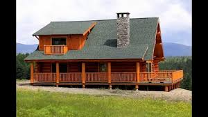 Mobile Home Log Cabins Modular Log Homes Modular Log Homes Prices Modular Log Homes