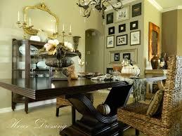 Formal Dining Room Wall Decor  Dining Room Decor Ideas And - Formal dining room design