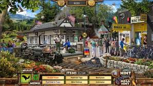 As a bonus incentive, greater pledge levels come with some additional rewards, including your steam reviews on. Best Hidden Object Games Of 2018 To Play In 2019 For Pc Mac Common Sense Gamer