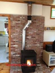 gas fireplace conversion new convert fireplace to wood stove wood burning stove in fireplace