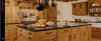 fitted kitchens designs. Fitted Kitchens UK - Kitchen Design Ideas Designs