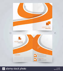 Brochure Graphic Design Background Abstract Flyer Design Background Brochure Template Can Be