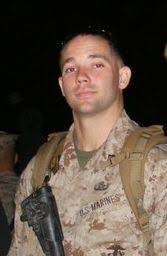 Gunnery Sgt. Ralph E. Pate Jr.   Faces of the Fallen   The ...