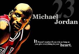 Famous Basketball Quotes Gorgeous Money Mike Quotes QuotesGram Quotes Pinterest Ali Quotes