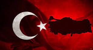 Türk bayrağı | Country flags, Flag, Canada flag