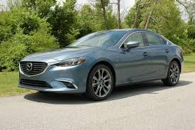 mazda 6 2016 sport. 2016 mazda6 real world review featured image large thumb0 mazda 6 sport