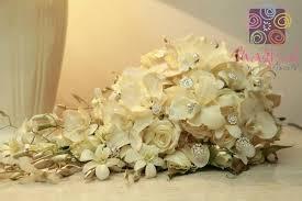 5 bridal bouquet fresh flower bridal bouquet46