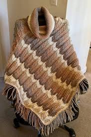 Caron Yarn Patterns
