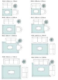 rug size for queen bed area rug sizes queen bed rug size best rug size for