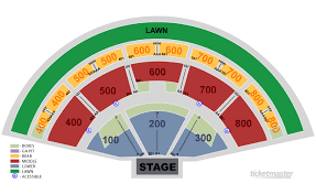 Xl Center Hartford Seating Chart With Rows Comcast Hartford Seating Chart Comcast Theater Hartford