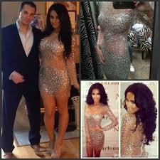 Discount Kim Kardashian Piece Dresses 2017 Kim Kardashian Two.