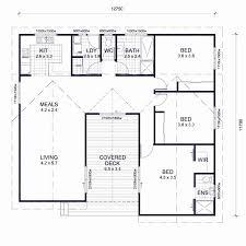 australian floor plans elegant ranch style house plans south australia image of local worship