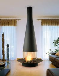 filiofocus 1600 hood style fireplace