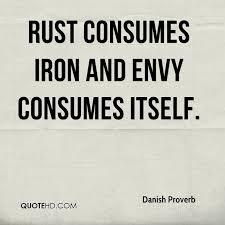 Danish Proverb Quotes Quotehd