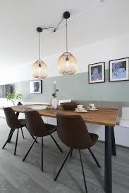 Behang Nijmegen Luxe Slaapkamer Decoratie Mooi Interieur Slaapkamer