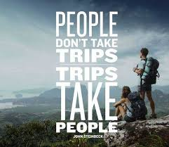 Trip Quotes Inspiration 48 Travel Quotes To Inspire You To Travel Holidify