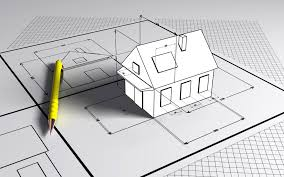 Home Design, Create New Design Your Own Home Architecture With Free Online  Floor Planner You