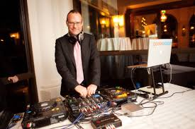 Wedding Dj Prices Prices For Wedding Dj Inspiring Wedding