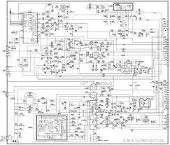 deh x36ui wiring diagram wiring harness wiring diagram \u2022 free pioneer deh-5500 at Pioneer Deh X5500hd Wiring Harness