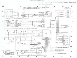 kenmore washer model 110 wiring diagram 80 series schematic for full size of kenmore washer motor wiring diagram 110 front load for schematics diagrams o stereo