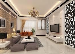 Beautiful Interior Design Ideas For Living Room Decorating
