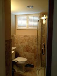 Basement window well ideas Large Image Basement Window Ideas Window Treatments For Look Out Basements Basement Egress Window Well Ideas Best House Interior Today Basement Window Ideas Window Treatments For Look Out Basements