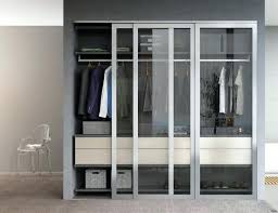 custom closets long island the closet company grey polyester black cabinet pulls white steel custom closets